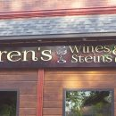 Karen's Wines & Steins