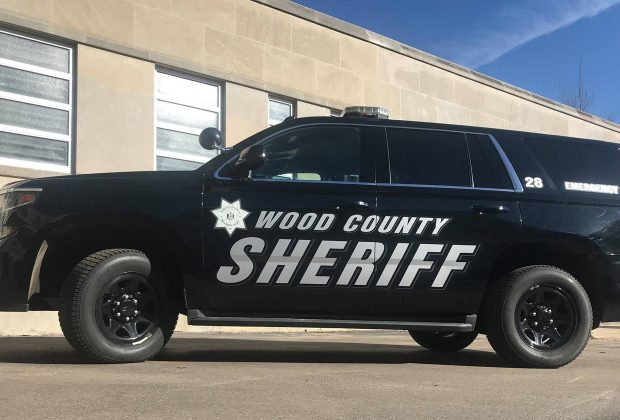 Wood County Sheriff