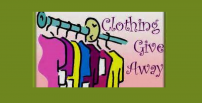 clothing-give-away_FB